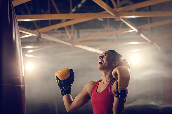 kickboxing_10_classes
