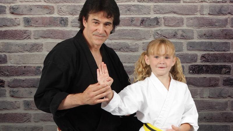Master_Bernardo_with_student-min