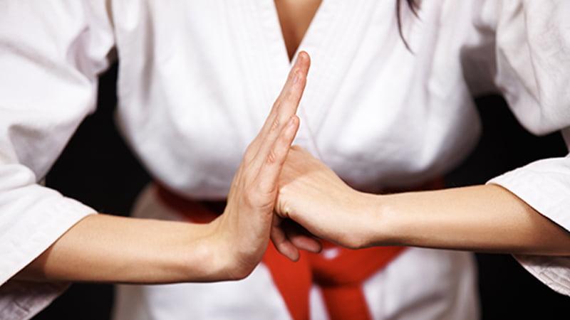 winter_karate_challenge