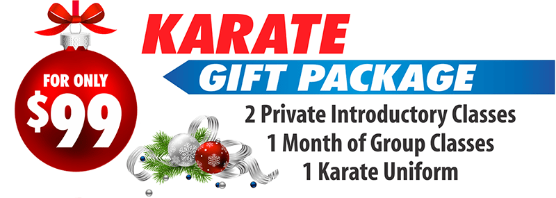 karate_offer